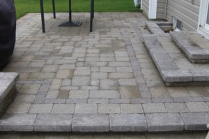 backyardstonework2
