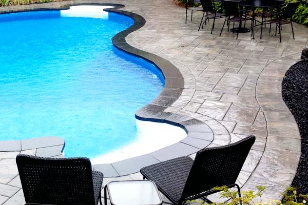 durham-foxy-landscaping-backyard-pool-3