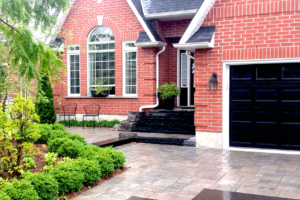 durham-foxy-landscaping-driveway-front-entrance-driveway-2