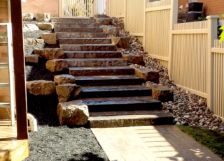 durham-foxy-landscaping-side-entrance-large-stairs-2