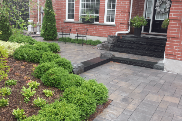 durham-landscaping-backyard