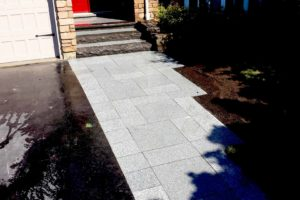durham-foxy-landscaping-front-stairs